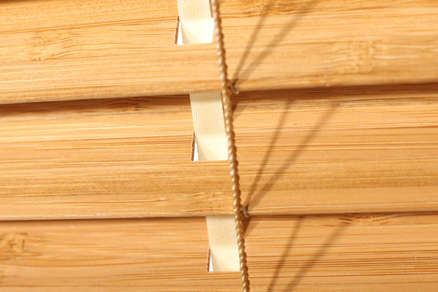 zaluzja pozioma bambusowa Venus