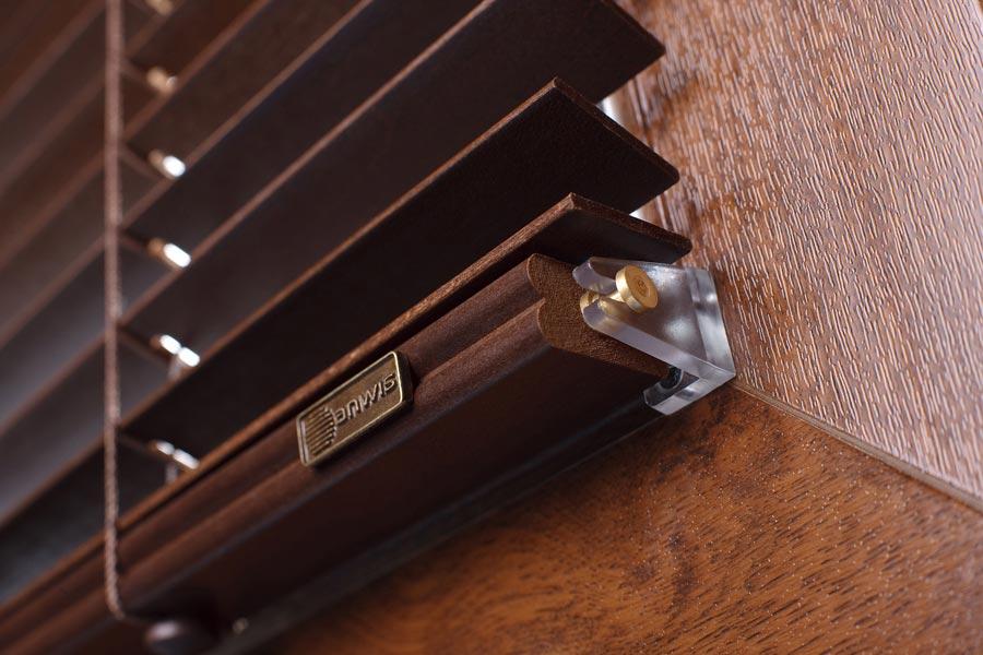 zaluzja-pozioma-drewniana-25mm