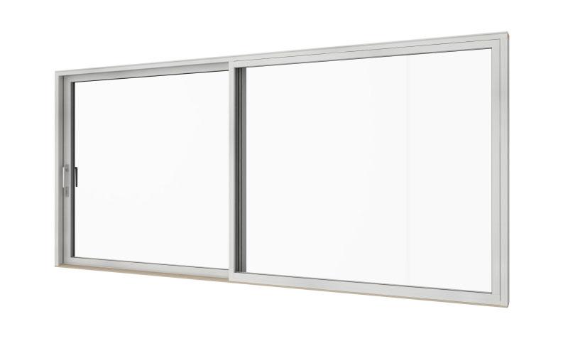 okno ECO LINE